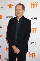 STEVE BUSCEMI - RED CARPET OF THE FILM 'THE DEATH OF STALIN' - 42ND TORONTO INTERNATIONAL FILM FESTIVAL 2017 . TORONTO, CANADA, 09/09/2017. # FESTIVAL DU FILM DE TORONTO - RED CARPET 'THE DEATH OF STALIN'