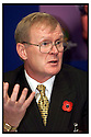 21st Oct 99                      Copyright Pic : James Stewart .Ref :                           .File Name : stewart02-drugs conference                        .WILLIAM ROBERTSON, CHIEF CONSTABLE OF NORTHERN CONSTABULARY AND PRESIDENT OF THE ASSOCIATION OF CHIEF POLICE OFFICERS IN SCOTLAND PICTURED AT THE ASSOCIATION OF CHIEF POLICE OFFICERS SCOTTISH DRUGS CONFERENCE AT THE DUNBLANE HYDRO HOTEL......Payments to :-.James Stewart Photo Agency, Stewart House, Stewart Road, Falkirk. FK2 7AS      Vat Reg No. 607 6932 25.Office : +44 (0) 1324 630007        Mobile : 07721 416997.Fax     : +44 (0) 1324 630007.E-mail : jim@jspa.co.uk.If you require further information then contact Jim Stewart on any of the numbers above.........