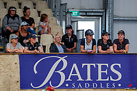 Andrea Raves Super 5 League -Test Int B. 2020 NZL-Bates Saddles NZ Dressage Championships. NEC Taupo. Friday 20 November 2020. Copyright Photo: Libby Law Photography