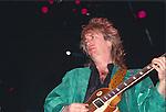 Aerosmith, Brad Whitford,