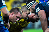 190615 Super Rugby - Hurricanes v Blues