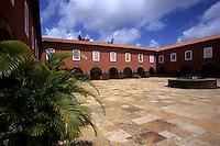 Foto Paulo Santos<br /> <br /> REPRODUÇÃO PROIBIDA<br /> <br /> São Luis, Maranhão Brasil