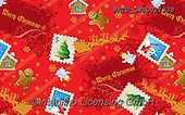 Alfredo, GPXK, paintings+++++,BRTOGWED01133B,#GPXK#, GIFT WRAPS, GESCHENKPAPIER,,PAPEL DE REGALO, Christmas ,