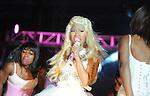 Nicki Minaj live at The KIIS FM Wango Tango 2012 held at The Home Depot Center in Carson, California on May 12,2011                                                                   Copyright 2012  DVS / RockinExposures