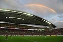2015 J1 Stage 2 - Urawa Red Diamonds 1-2 Sanfrecce Hiroshima
