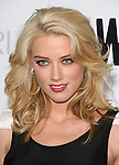 Amber Heard at L.A. Premiere of Whip It held at The Grauman's Chinese Theater in Hollywood, California on September 29,2009                                                                   Copyright 2009 DVS / RockinExposures