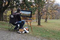 Hudson Valley ArtsWalk 2014
