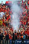 Fans Club Athletic Osasuna.