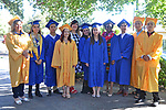 2017 MVLA Adult Education graduation