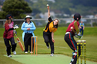 211023 Cricket - Joy Lamason Trophy
