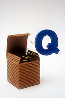 Oggetti.Objects...