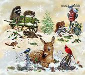 GIORDANO, GIFT WRAPS, GESCHENKPAPIER, PAPEL DE REGALO, Christmas Santa, Snowman, Weihnachtsmänner, Schneemänner, Papá Noel, muñecos de nieve, paintings+++++,USGIR338,#GP#,#X#