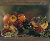 Interlitho, Alberto, STILL LIFES,  photos, fruits, pumpkin, vegetable, KL16340,#I# Stilleben, naturaleza muerta