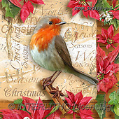 Isabella, CHRISTMAS SYMBOLS, WEIHNACHTEN SYMBOLE, NAVIDAD SÍMBOLOS, paintings+++++,ITKE529128-S-L,#xx# ,napkins