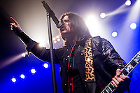 BLACK STAR RIDERS - Glasgow ABC 5.3.15