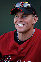 Houston Astros 2007