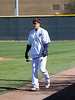 Sung-Bum Na - NC Dinos - Korean Baseball League (Bill Mitchell)