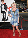 Alyson Michalka at The Newline Cinema & Warner Brothers L.A. Premiere of 17 Again held at The Grauman's Chinese Theatre in Hollywood, California on April 14,2009                                                                     Copyright 2009 RockinExposures