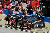 NASCAR Xfinity Series<br /> Sparks Energy 300<br /> Talladega Superspeedway, Talladega, AL USA<br /> Saturday 6 May 2017<br /> JJ Yeley, Superior Essex Toyota Camry<br /> World Copyright: Nigel Kinrade<br /> LAT Images<br /> ref: Digital Image 17TAL1nk04023