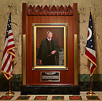 Ohio Supreme Court | The Supreme Court of Ohio
