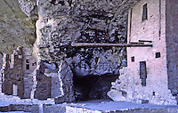Mesa Verde National Park, Cliff Palace
