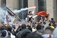 Abaca_Turkish_BesiktasFans_On_Trial_For_Coup_I_1808