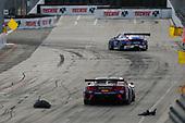2017 Pirelli World Challenge<br /> Toyota Grand Prix of Long Beach<br /> Streets of Long Beach, CA USA<br /> Sunday 9 April 2017<br /> Ryan Eversley<br /> World Copyright: Jake Galstad/LAT Images