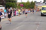 2019-09-01 Maidenhead Half 26 AB Finish int