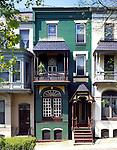 1906 Mount Royal Terrace.Baltimore, MD