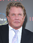Tom Berenger at the Warner Bros. Premiere of Inception held at The Grauman's Chinese Theatre in Hollywood, California on July 13,2010                                                                               © 2010 Debbie VanStory / Hollywood Press Agency