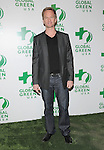February 19,2009: Neil Patrick Harris at The 6th Annual Global Green USA Pre-Oscar Party benefiting Green Schools held at Avalon in Hollywood, California. Copyright 2009 RockinExposures/NYDN