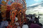 Durga Puja - A Cultural Extravaganza