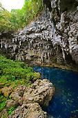 Grotte de Pethoen