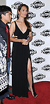 Talisa Soto at The 2009 Outfest Opening Night Gala of LA MISSION held at The Orpheum Theatre in Los Angeles, California on July 09,2009                                                                   Copyright 2009 DVS / RockinExposures
