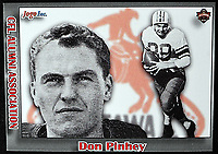 Don Pinhey-JOGO Alumni cards-photo: Scott Grant