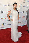 Paula Garces  at The 2009 Alma Awards held at Royce Hall at UCLA in Westwood, California on September 17,2009                                                                   Copyright 2009 DVS / RockinExposures