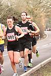 2012-03-12 Finchley20 02 MA