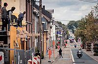 Brabantse Pijl 2020 (BEL)