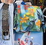 Rikki Clothes, 24th Street, San Francisco, California