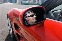 Photos of cars, including Alfa Romeo, Aston Martin, Audi, Bentley, BMW, Buick, Cadillac, Callaway, Chevrolet Camaro, Corvette, Chrysler, Dodge, Ferrari, Ford Mustang, Honda, Hyundai, Jaguar, Jeep, Lexus, Lotus, Maserati, Mazda, Mercedes Benz, Nissan, Porsche, Toyota, Volkswagen, and Volvo.