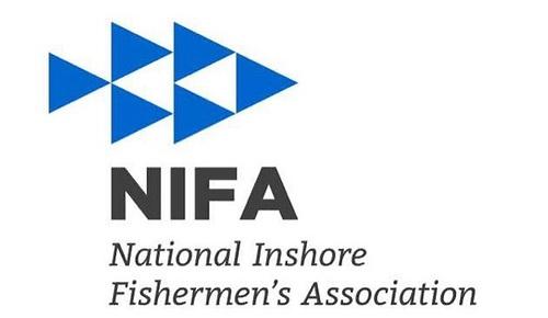 National Inshore Fishermen's Association