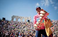 Giro d'Italia 2019 week 3