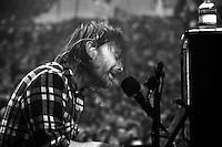 1106 Radiohead - The Park, Glastonbury