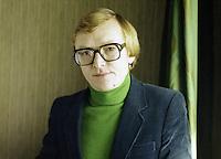 Анатолий Балуев