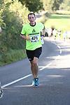 2018-10-07 Tonbridge Half 04 HM