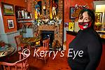 Mary Lynch of Lynch's Bakery in Listowel