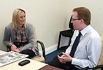 Spotlight Interview 02/10/09