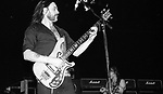 Lemmy , Motorhead Lemmy , Motorhead