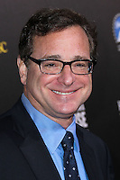HOLLYWOOD, LOS ANGELES, CA, USA - MARCH 20: Bob Saget at the 2nd Annual Rebels With A Cause Gala Honoring Larry Ellison held at Paramount Studios on March 20, 2014 in Hollywood, Los Angeles, California, United States. (Photo by Xavier Collin/Celebrity Monitor)