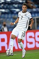 Thilo Kehrer (Deutschland).<br /> Sport: Fussball: UEFA Nations League: 2. Spieltag: Schweiz - Deutschland, 06.09.2020<br /> <br /> Foto: Markus Gilliar/GES/POOL/Marc Schüler/Sportpics.de